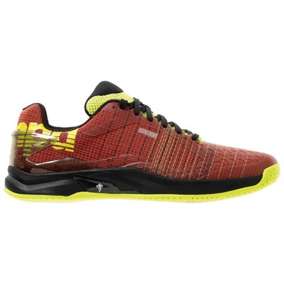 Chaussures Kempa Attack Two Contender