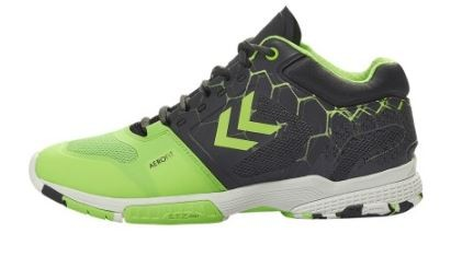 Chaussures Hummel Aerocharge HB220