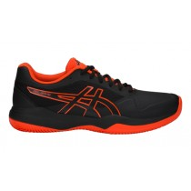 Chaussures Homme Asics Gel-Game 7