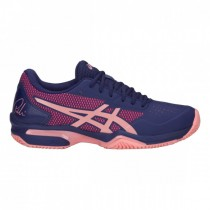 Chaussures Femme Asics Gel-Lima Padel 2