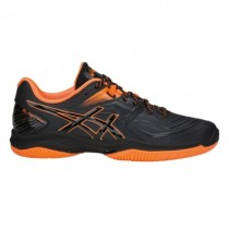 Chaussures Homme Asics Blast FF