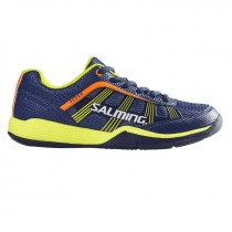 Chaussures Junior Salming Adder