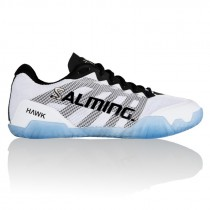 Chaussures Salming Hawk Indoor