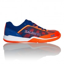 Chaussures Salming Falco Indoor