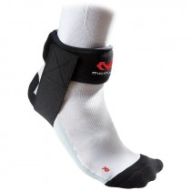 Support de Tendon d'achille McDavid