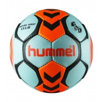 Ballon Hummel Sense Grip Club