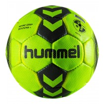 Ballon Hummel Sense Grip Training +