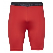 Short de Compression Homme