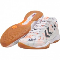 Chaussures Hummel Aero Fly
