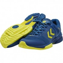 Chaussures Hummel HB180 Rely 3.0