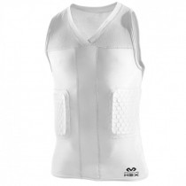 "Maillot de protection McDavid Hex ""Tank"""