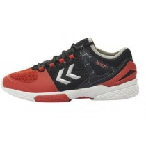 Chaussures Hummel Aerocharge HB200