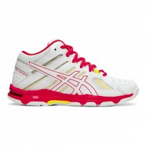 Chaussures montantes femme Asics Gel-beyond 5