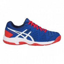 Chaussures Junior Asics Gel-Padel Pro 3