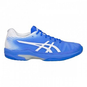 Chaussures Femme Asics Solution Speed Ff
