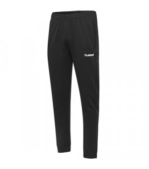 Pantalon junior Hummel hmlgo