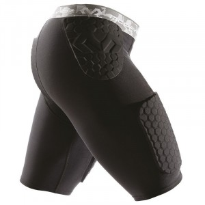 Short de protection McDavid Hex