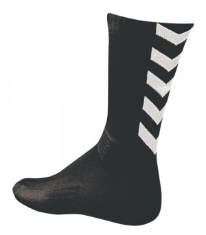 Chaussettes Hummel Authentic Indoor